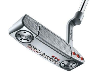 0da0ba5867ea45 Ace Pro Golf Shop Chicago